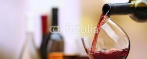 wino_prewka